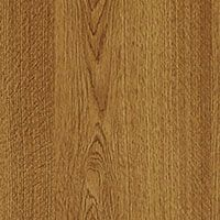 Ven4mabySpecTrim-Autumn-Walnut